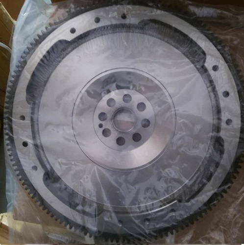 4HF1 flywheel