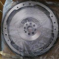 4HF1 flywheel
