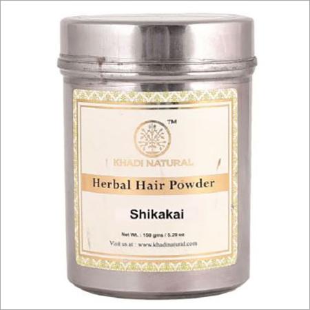 Ayurvedic Shikakai Herbal Hair Powder