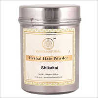 Ayurvedic Shikakai Herbal Hair Powder