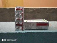 Levocetirizine Phenylephrine Ambroxol Tablets