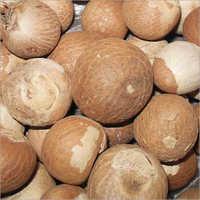 Natural Betel Nut