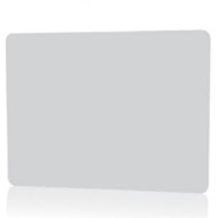 Ribbon PVC Card