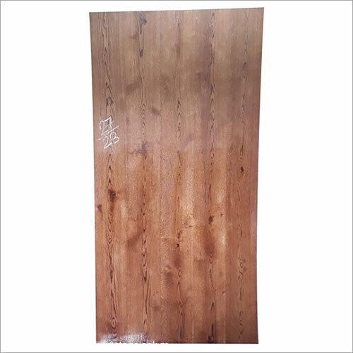 Vintage Oak M Plywood