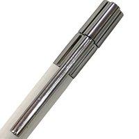 Pen With Pen Drive (X1645)