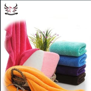 Hot New Products Coral Fleece Towel
