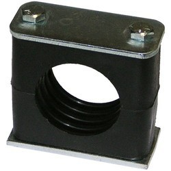 Hydraulic Pipe Clamp