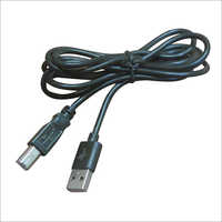USB Printers Cable