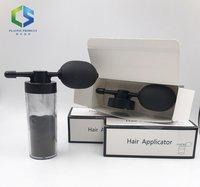 Hair Fiber Applicator