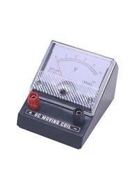 Voltmeter (MR-80)