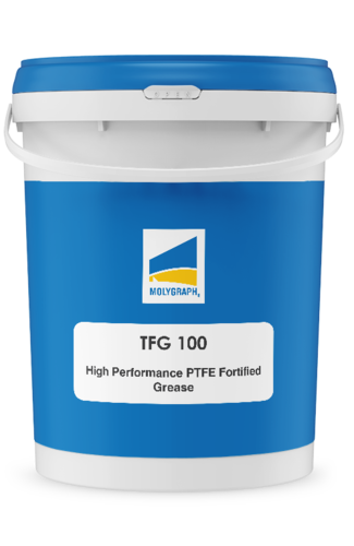 LITHIUM GREASE WITH PTFE