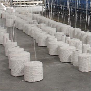 Mop Cotton Yarn