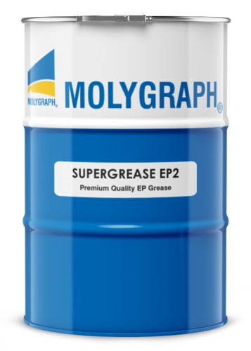 EP Lithium Grease