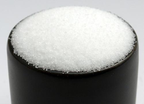 Industrial Common Salt