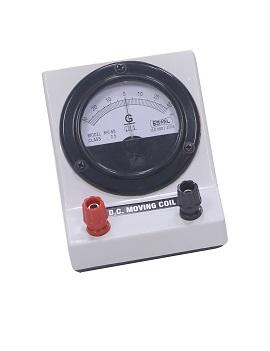 Galvanometer (MO-65)