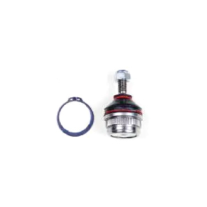 Ball Joint 2F With Nut