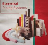 Electrical Piping System