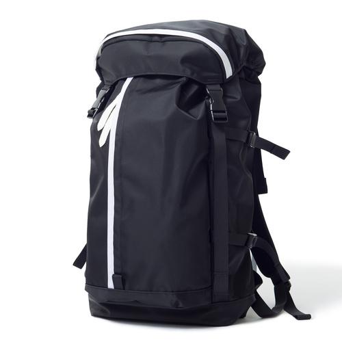 Ruchsack bags