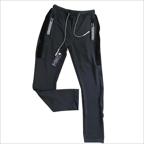 Mens Lycra Lower