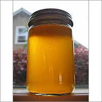Full Boiled Caramelized Ghee