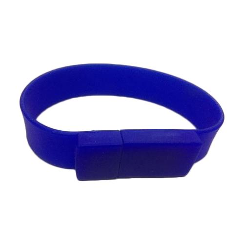 Bracelet Pen Drive