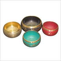 Healing Tibetan Singing Bowl