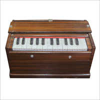 Portable Harmonium