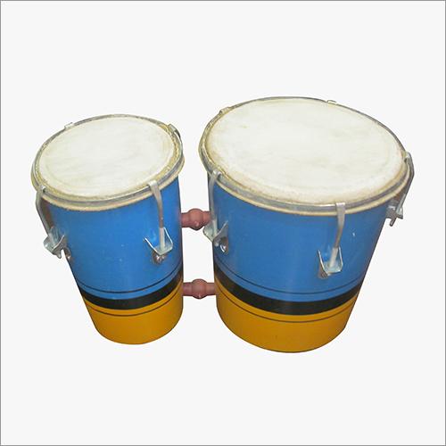 Bango Drum