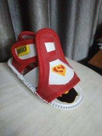 Kids Sandal- 02