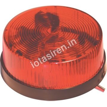 Flasher LED Light