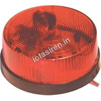 Flasher Led Light