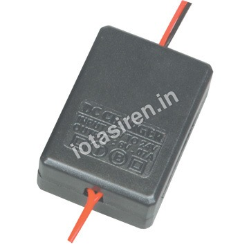 24V Electronic SMPS