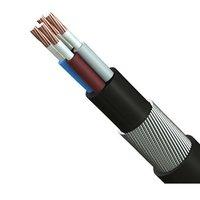 lt xlpe cable
