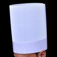 Non Woven Chef Cap