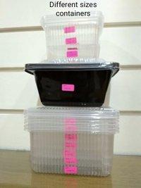 SSB-250ml (small sweet box)