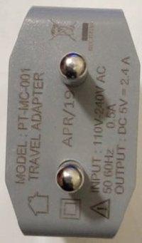 PT-MC-001(2.4A)
