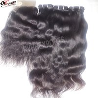 Remy Virgin Lace Frontal Natural Color Lace Frontal Body Wave