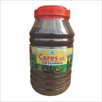 Ceres GR Soil CONDITIONER