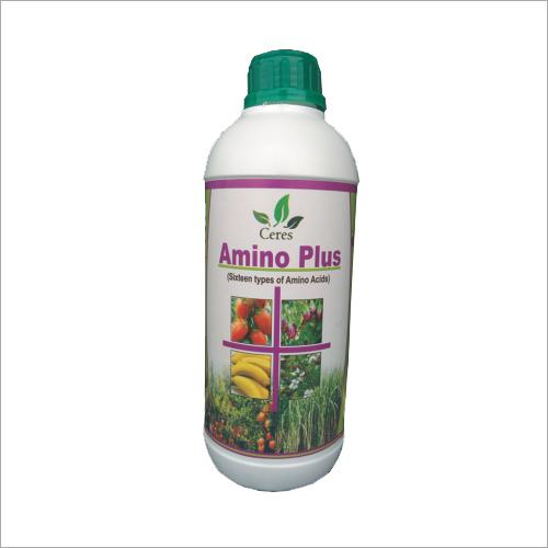 Amino Plus Plant Growth Promoter