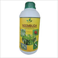 Neembuda Soil Conditioner