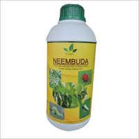 Neembuda Soil Conditioner