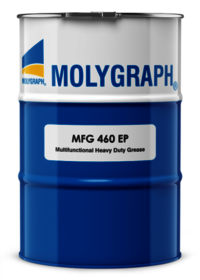 Multifunctional Heavy Duty Grease