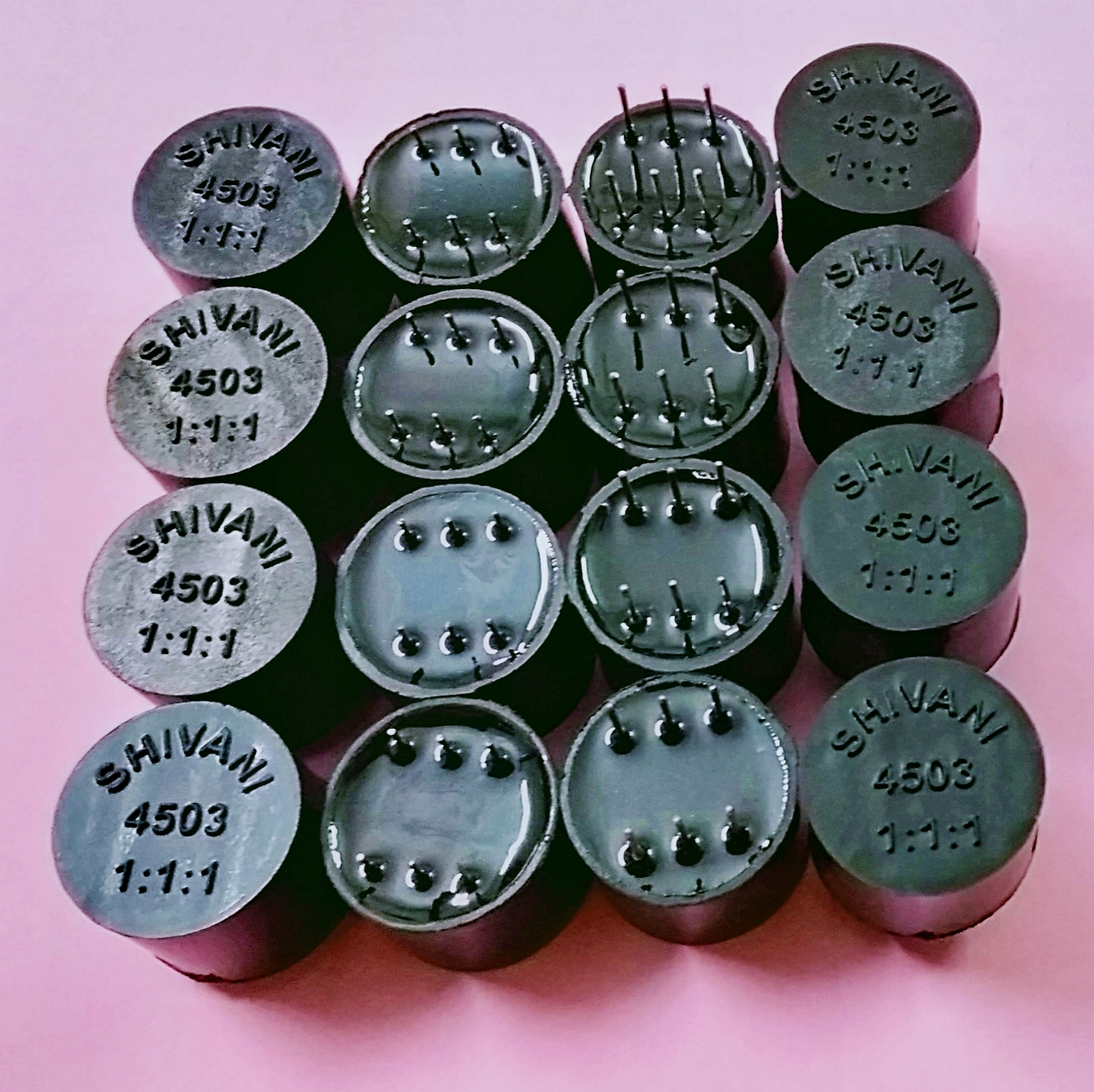 Pulse Transformers Exporter,Pulse Transformers Supplier,Manufacturer