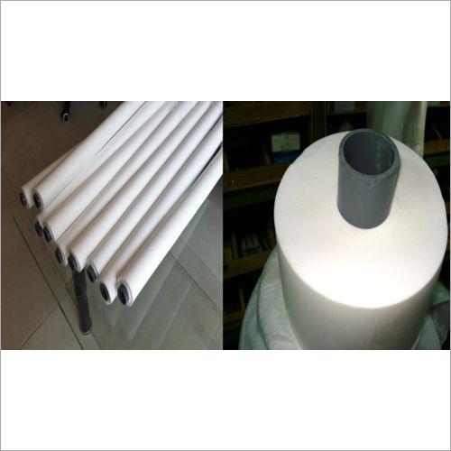 PVA/PU/PO/PVC sponge roller