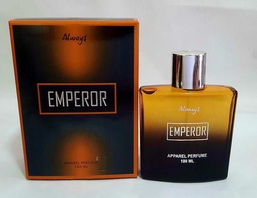 Always Emperor Perfume