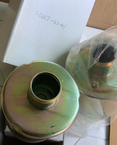 23657-62061 hydraulic filter