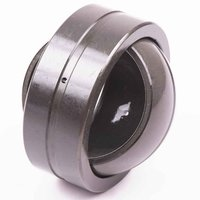 GE SERIES SPHERICAL PLAIN BEARING