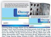 ONECAP CAPSULE