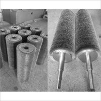 Steel Wire Brush