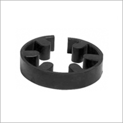 Synthetic Rubber SW Element